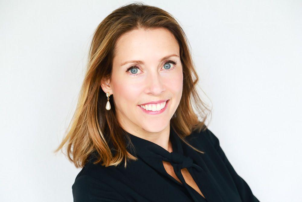 Lisa Graham - Royal LePage Real Estate Services Ltd., Brokerage