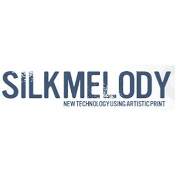 SilkMelody