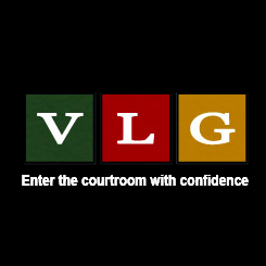 VLG Law Office