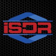Industrial Servo & Drive Repair