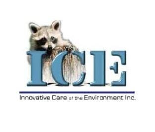 ICE Pest Control & Wildlife Removal