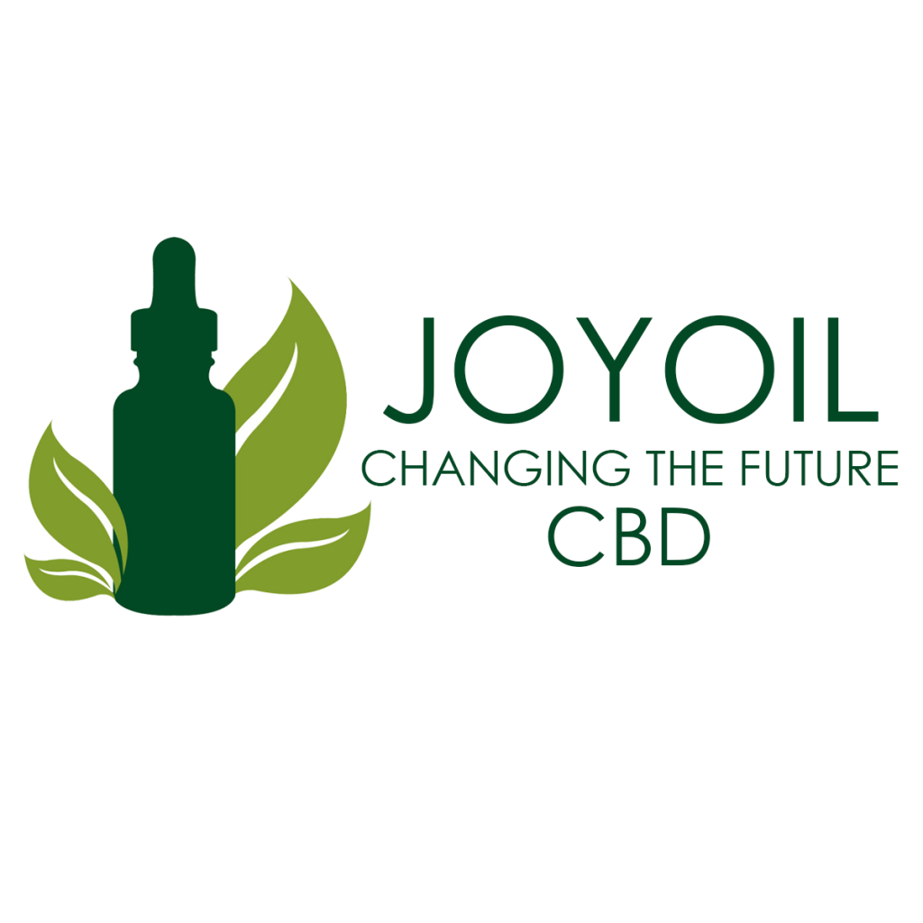 Joyoil Changing the Future CBD
