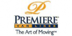 Focus Moving Systems PROFILE.logo