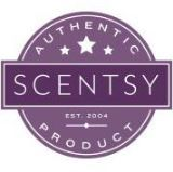 Scentsy Patti Higgins Independent Consultant