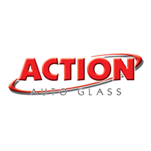 Action Auto Glass