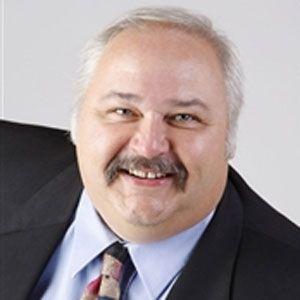 Larry Buck - RE/MAX Finest Realty, Brokerage - Kingston