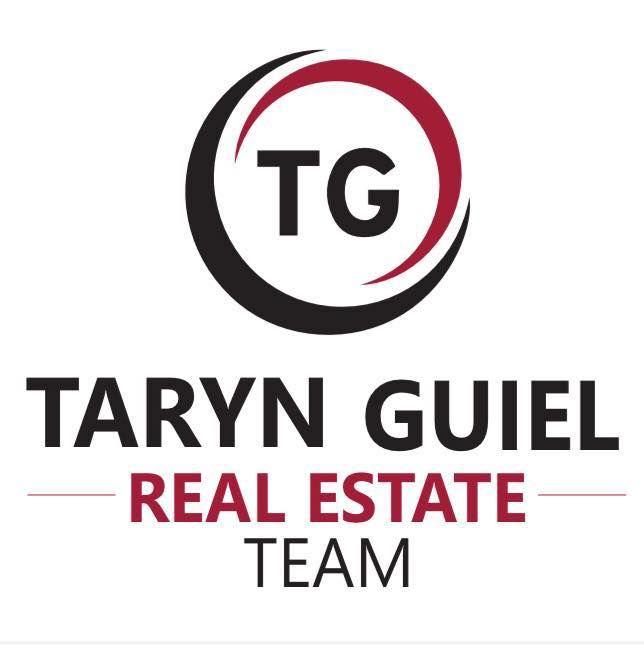 Taryn Guiel - Royal LePage Wolstencroft Realty