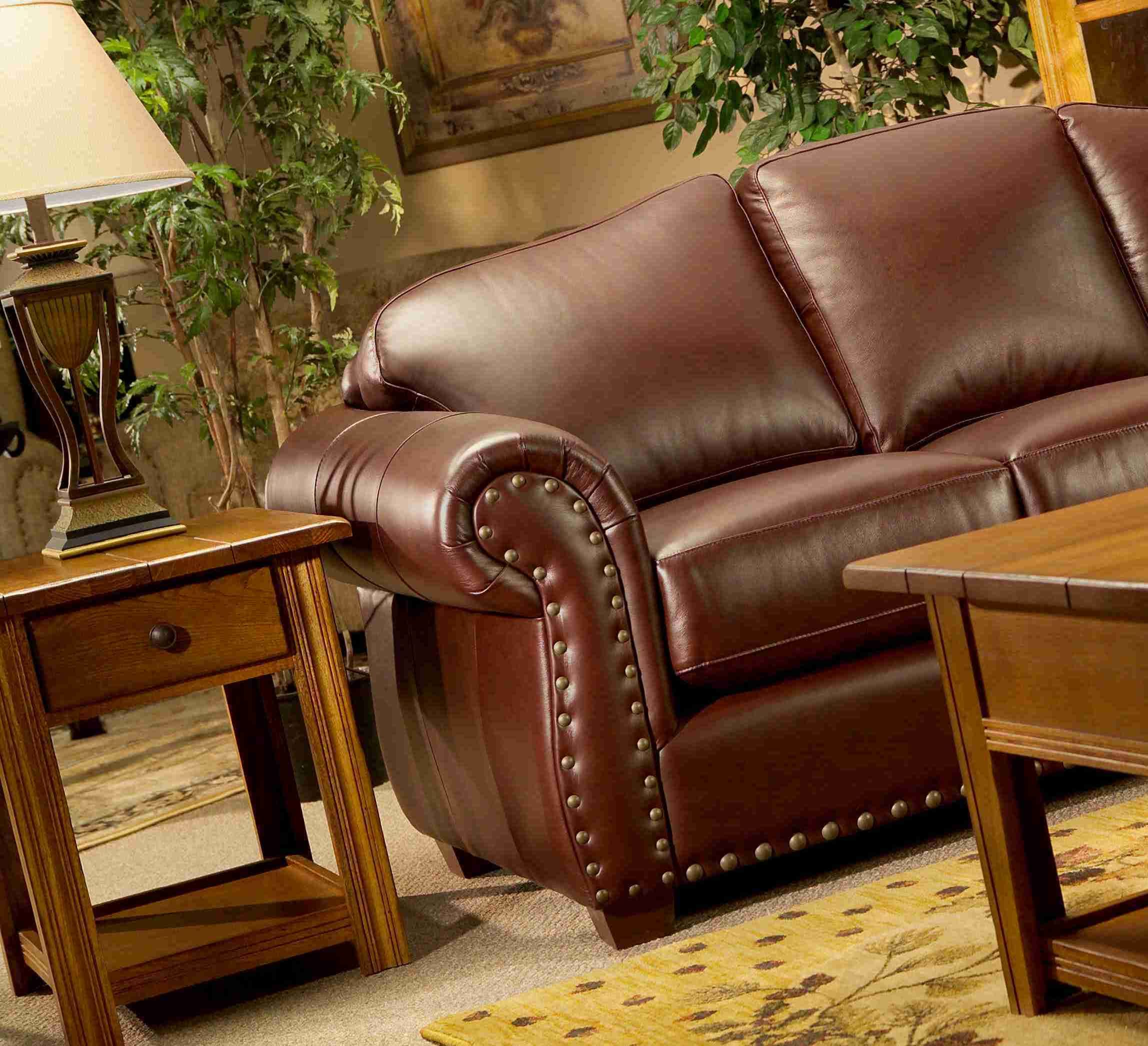 Conway Furniture In Listowel, Ontario | 519 291 3820 | 411.ca