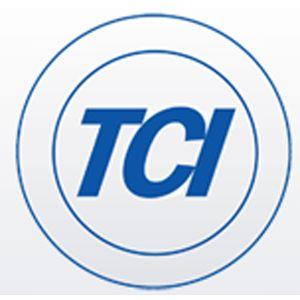Trillium Controls Inc