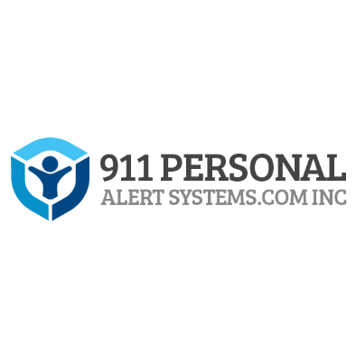 911 Personal Alert Systems