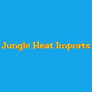Jungle Heat Imports