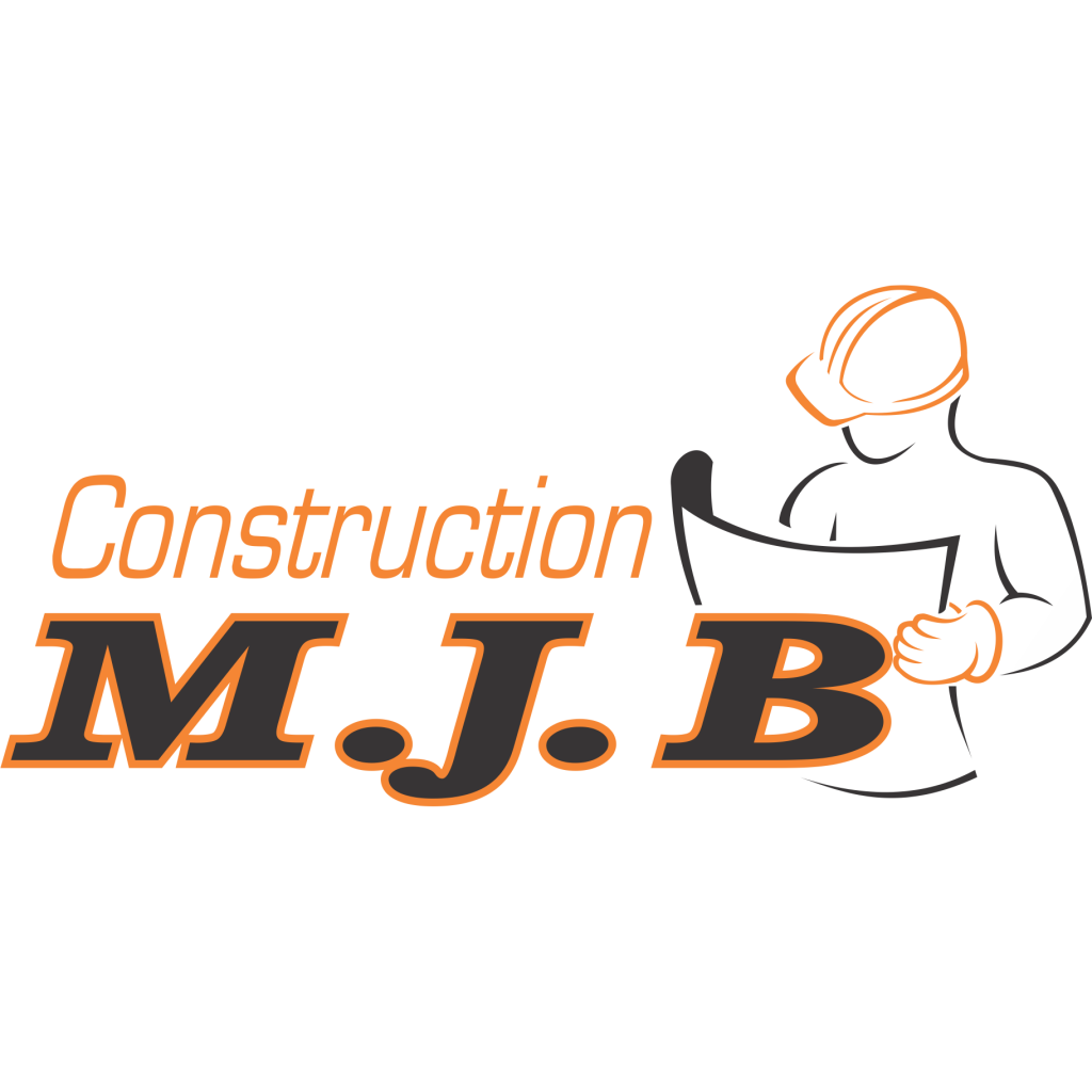 Construction M.J.B.