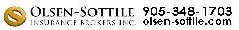 Milind Dave - Olsen-Sottile Insurance Brokers Inc.