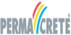 Concrete Services Limited logo