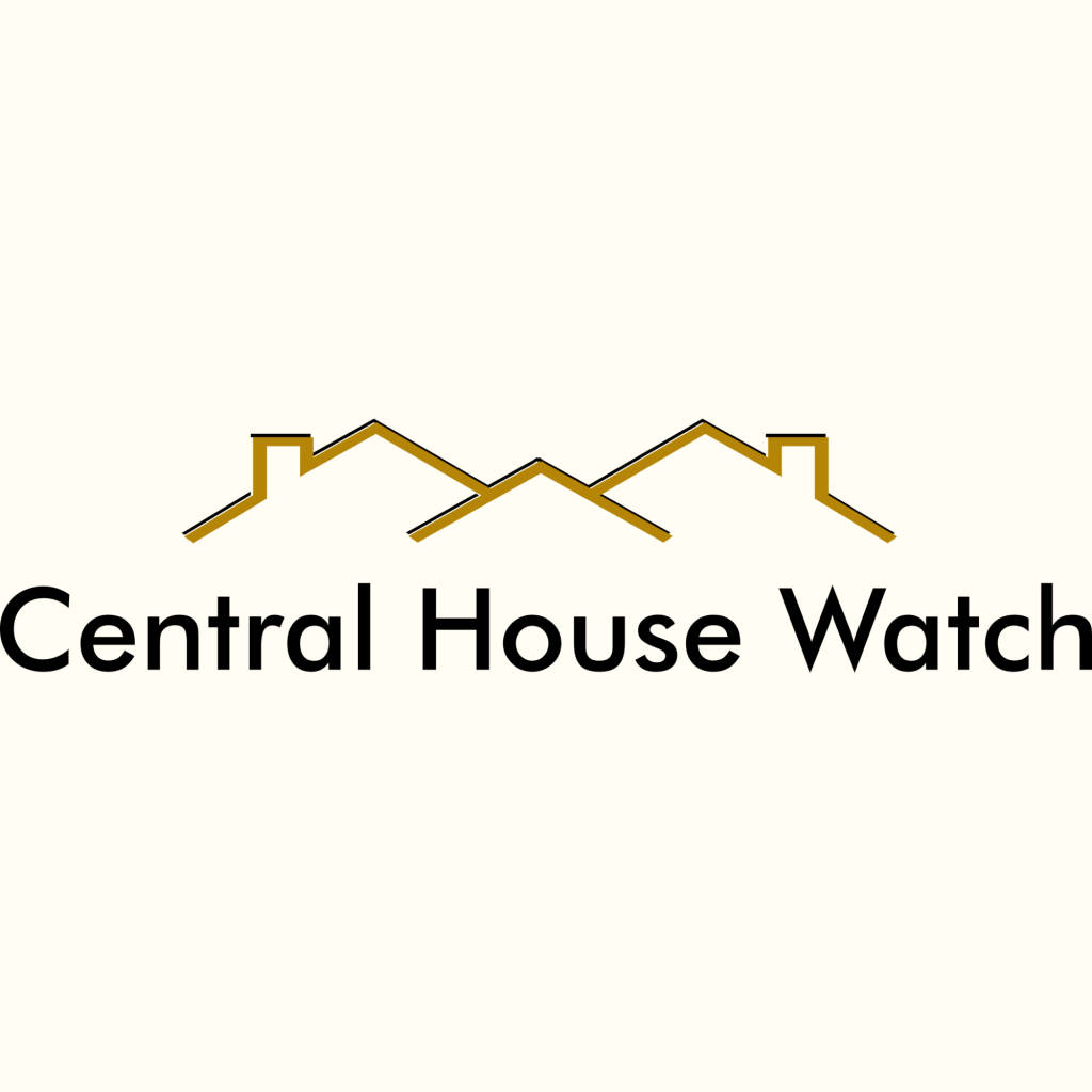 Central House Watch Inc.