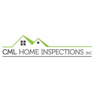 CML Home Inspections Inc.