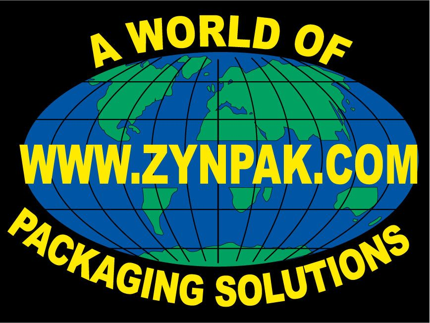 Zynpak Packaging Products Inc.