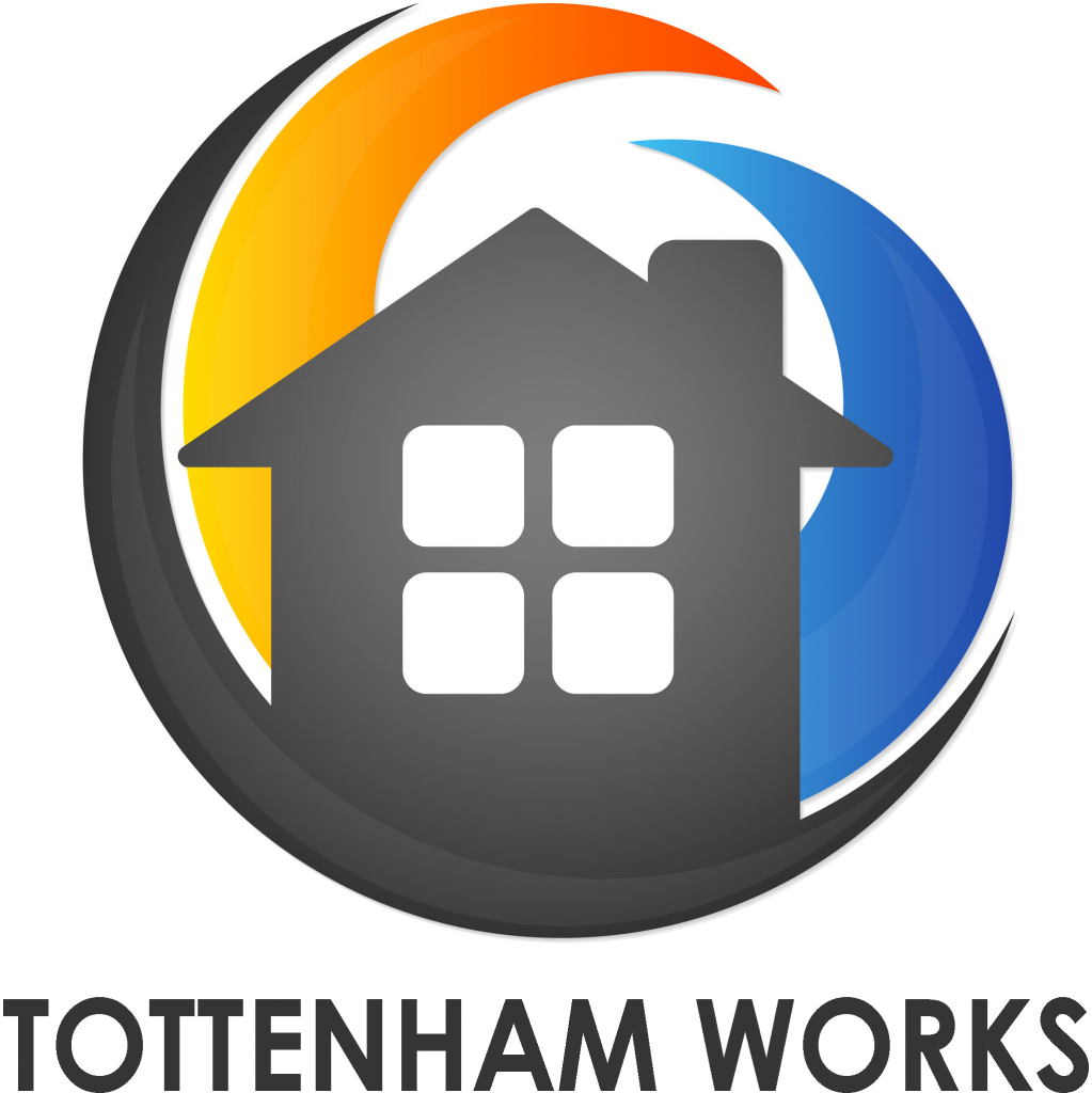 Tottenham Works