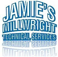 Jamie's Millwright Service Inc.