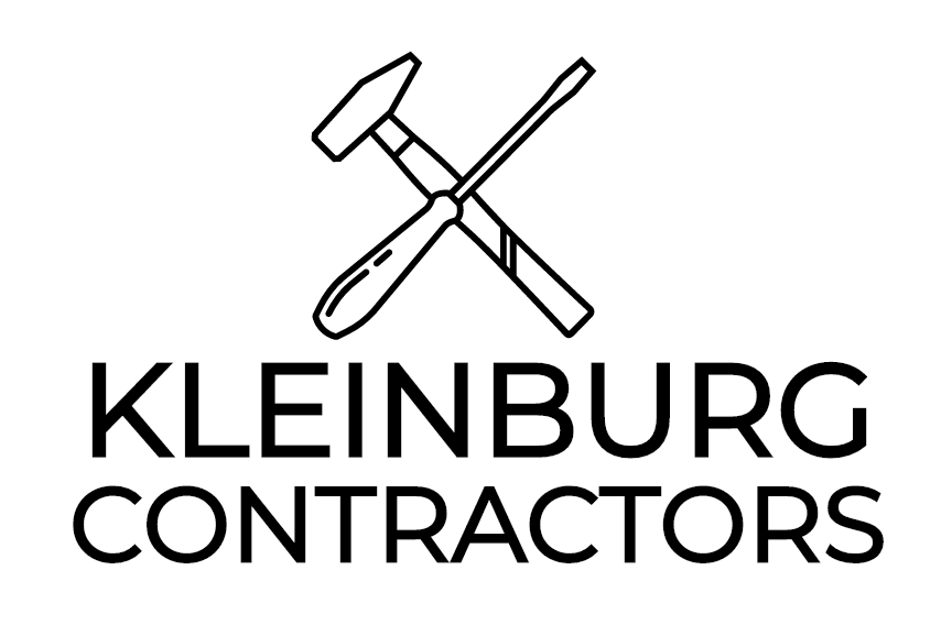 Klienburg Contractors