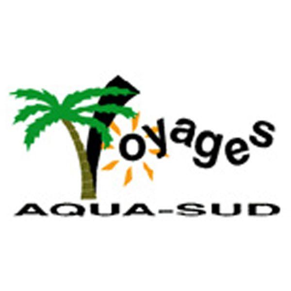 Agence De Voyages Aqua-Sud