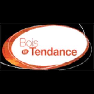Bois Et Tendance Inc