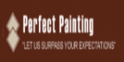 Perfect Painting logo