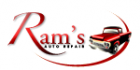 Ram's Auto Repair PROFILE.logo