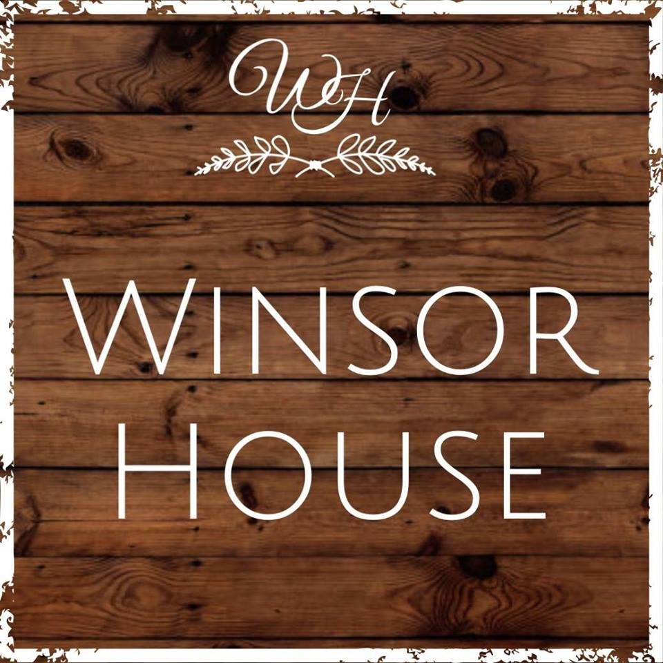 Winsor House