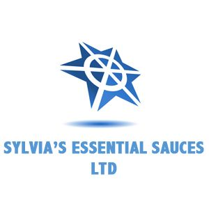 Sylvia's Essential Sauces Ltd
