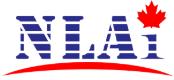 NLAi Immigration Services