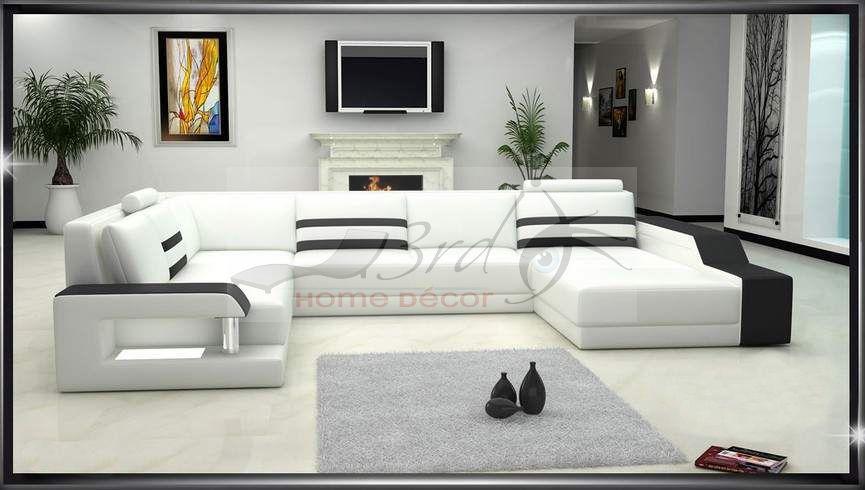 3Rd I Home Decor Inc. In Calgary, Alberta | | 411.Ca