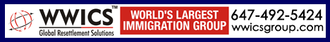 Worldwide Immigration Services - WWICS