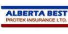 Alberta Best Protek Insurance Limited PROFILE.logo