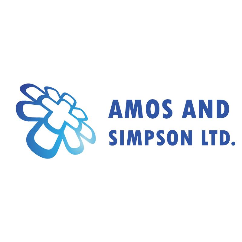 Amos and Simpson Ltd.