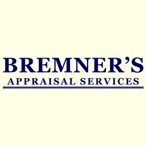Bremner's Appraisal Services