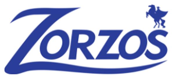 Zorzos Auto Sales
