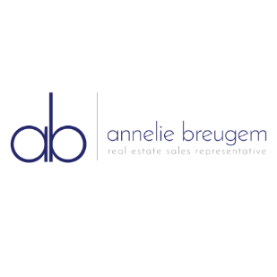 Annelie Breugem - Re/MAX Niagara Realty Ltd