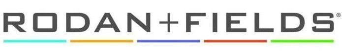 Rodan & Fields  Independent Consultant - Dee-Dee  Tekoniemi