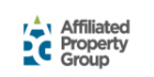 Affiliated Property Group PROFILE.logo