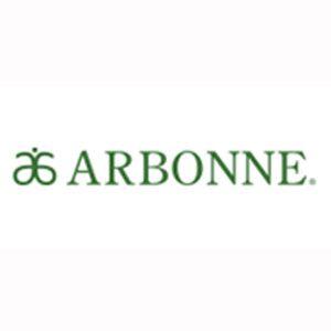 Arbonne Independent Consultant Cassandra Sinnock