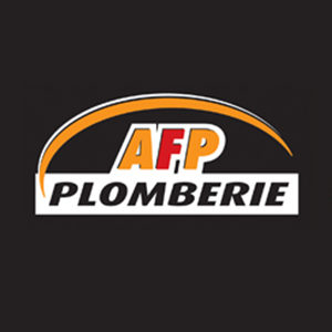 A.F.P Plomberie Inc