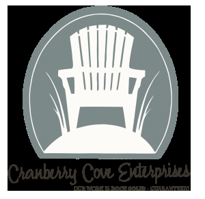 Cranberry Cove Enterprises