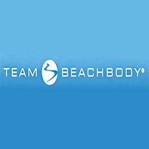 Beachbody Coach Paige Nameth