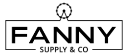 Fanny Supply & Co.