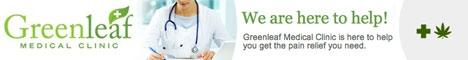 Greenleaf Medical Clinic