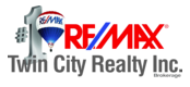 Re/Max Twin City Realty Inc