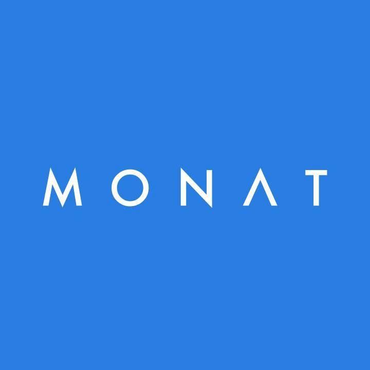 Monat Independent Market Partner - Felicia Kerr