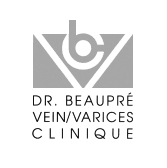 Beaupré Vein Clinique