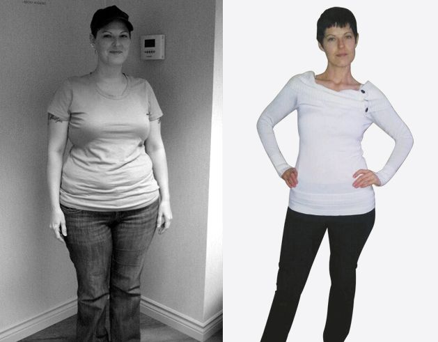 Revealed elevated green tea extract weight loss forum have begun